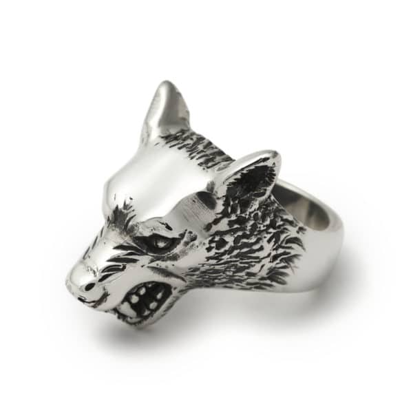 small-wolf-ring-angled