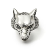 small-wolf-ring-front