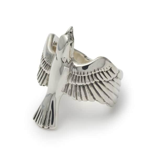 soaring-eagle-ring-angled