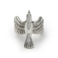 soaring-eagle-ring-front