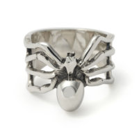 spider-ring-front