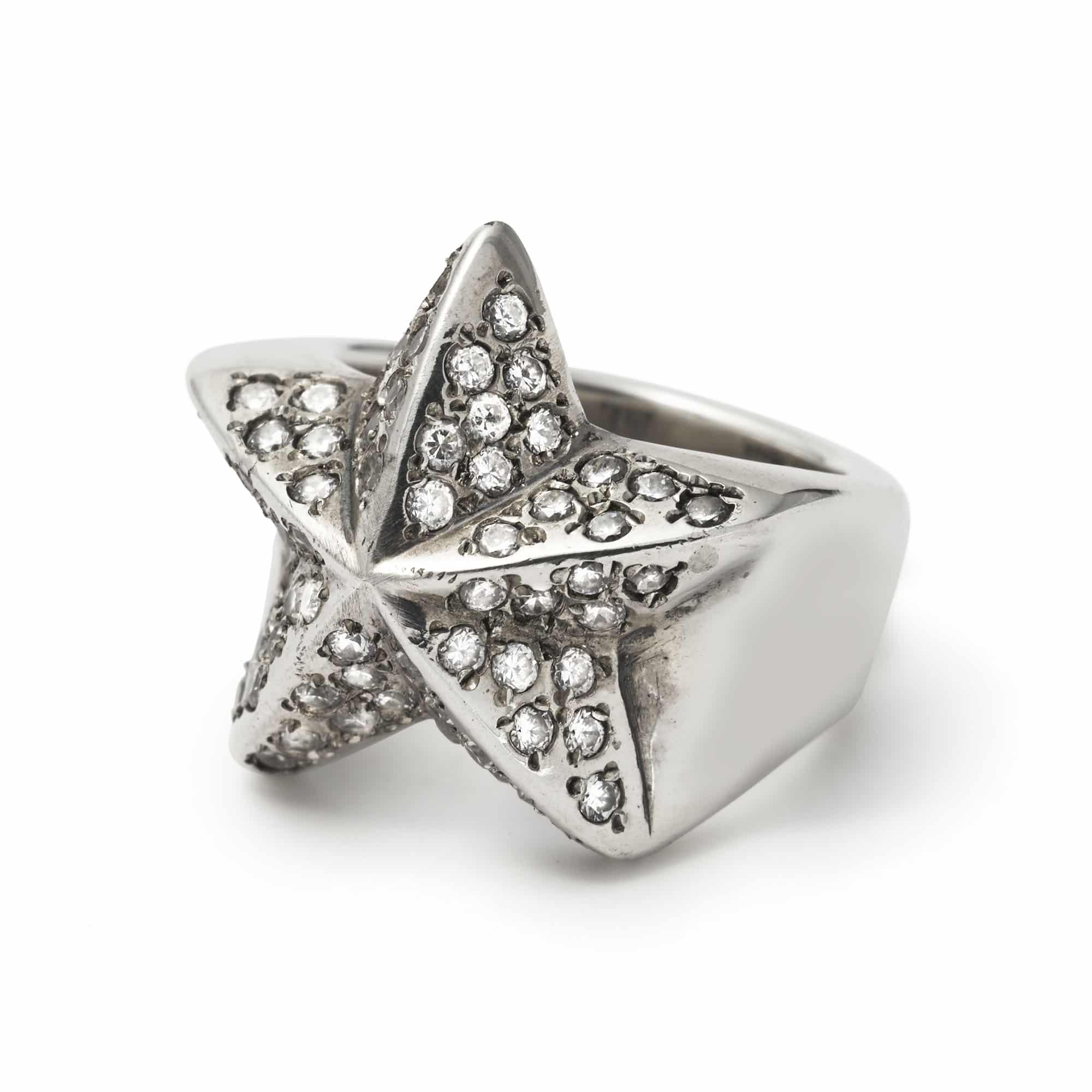 rings diamond diamonds star products by of david skull designs copy with ring musti