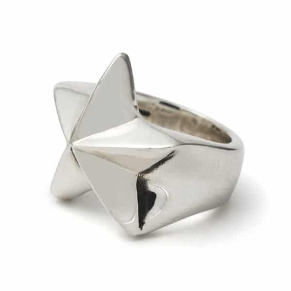 star-trucker-ring-angled