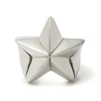 star-trucker-ring-front