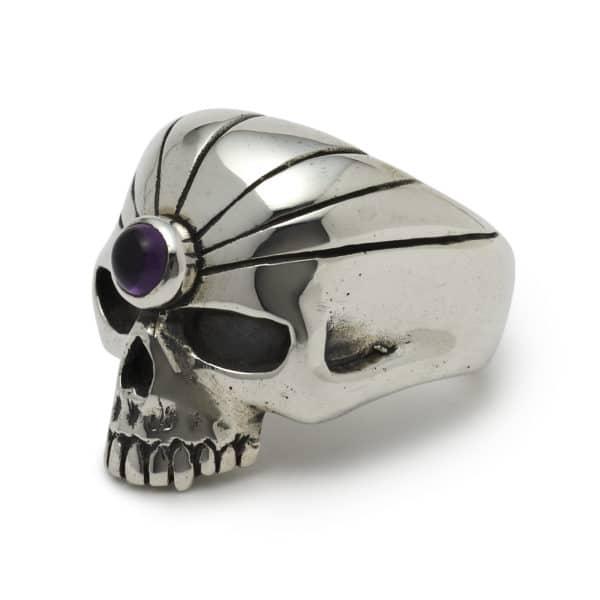 stone-evil-skull-angled