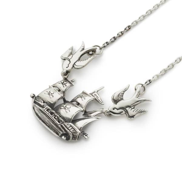 swallows-and-ship-pendant-with-chain