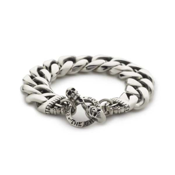 thick-link-bracelet-front