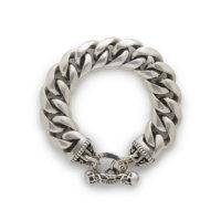 thick-link-bracelet-top