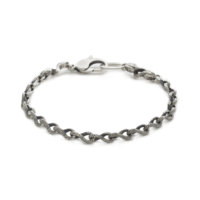 wallet-chain-snake-link-front