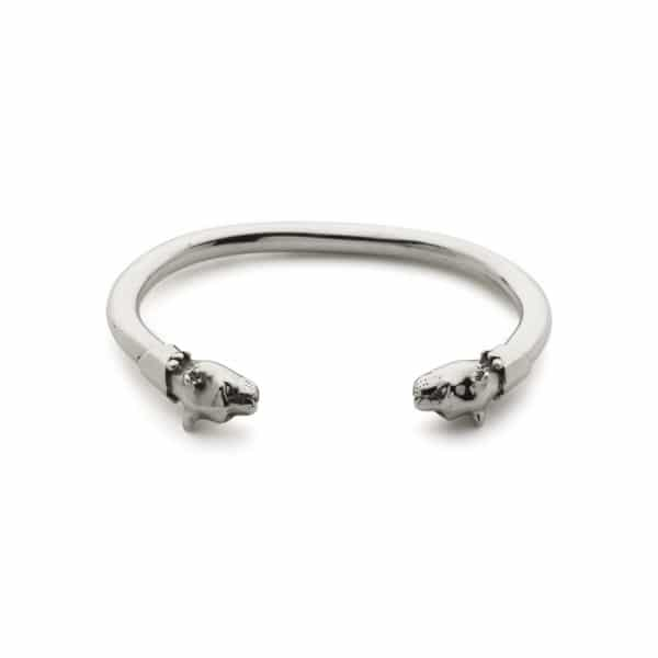 wild-cat-bangle-front copy