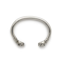wild-cat-bangle-top copy