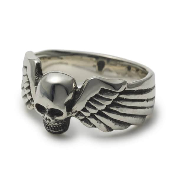 winged-skull-ring-angled