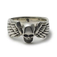 winged-skull-ring-front
